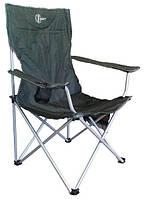 Розкладне крісло туристичне Ranger FC610-96806R, фото 1