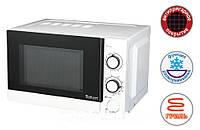 Микроволновая печь+гриль ST-MW 8164