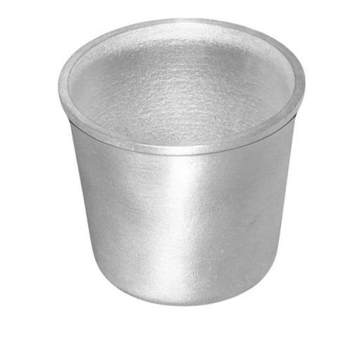 Форма для паски Дако 1,5 л №5