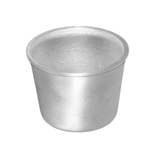 Форма для паски Дако 500 мл №2