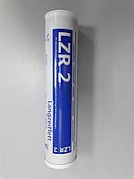Смазка литиевая многофункциональная  REKTOL Langzeitfett  KP2K-30 (0,4kg)