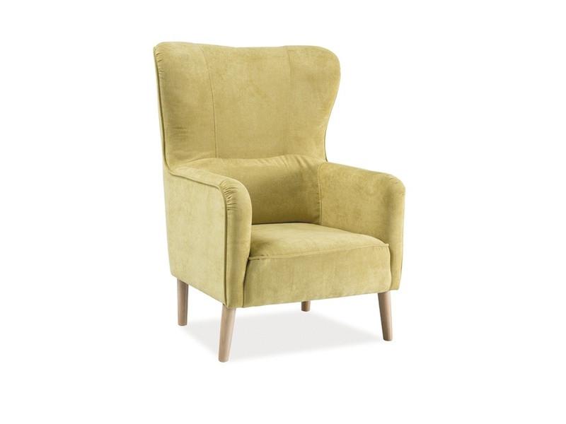 Барное кресло Signal Relax