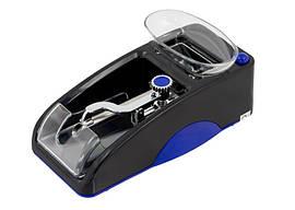 Электрическая машинка для набивки сигаретных гильз самокруток AG452A