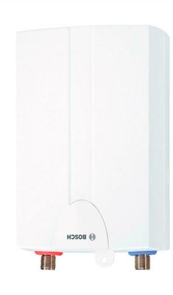 Бойлер проточный электрический Bosch TR1000 6 В