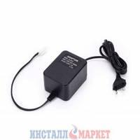 Линейный трансформатор (блок питания) к помпам для повышения давления в системах RO, напряжение 220V/24V, сила тока 1.2А