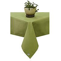 Скатерть на стол Green