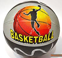Баскетбольний м'яч SPRINTER №7
