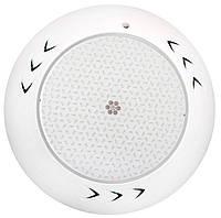 Прожектор светодиодный Aquaviva LED003 546LED (33 Вт) White