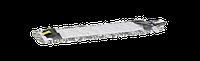 Моп для вологого прибирання Damp 47 з мікрофібри з карманами, 40 см, Vikan (Данія)