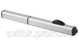 FAAC 400 CBAC для створки до 2,2 м інтенсивність 70% (шток 270 мм)
