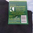 Носки мужские летние сетка размер 41-42, фото 3