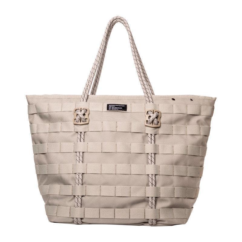 Сумка Nike Sportswear AF1 Tote Bag (BA4989-334) оригинал
