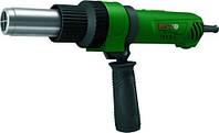 Промышленный фен DWT HLP 15-500K