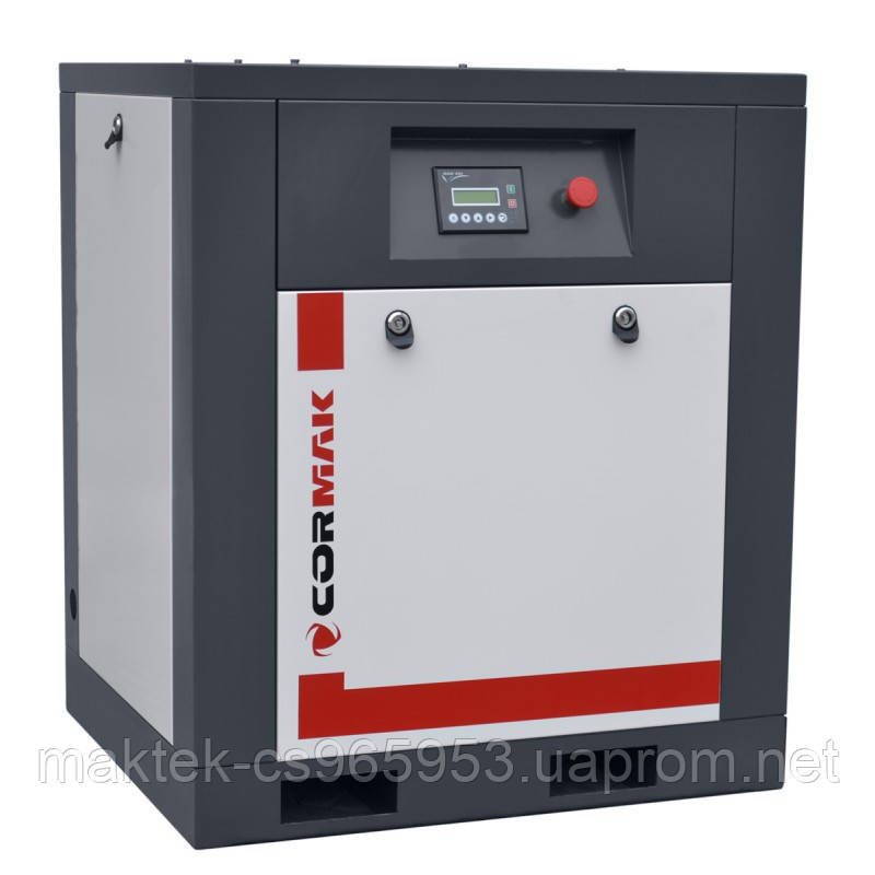Винтовой компрессор THEOR 10 10 BAR