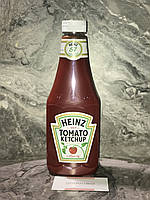 Кетчуп Heinz 1 кг