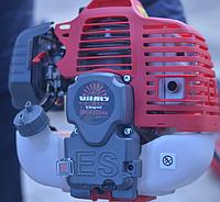 Мотокоса с электростартером Vitals Professional BK 4325ea ENERGY