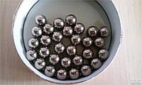 Стальные шарики 8 мм AP