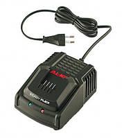 Зарядний пристрій для акумулятора C 30 Li Easy Flex