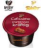 Кава в капсулах ЧІБО Кафиссимо/КАФИТАЛИ - Tchibo Cafissimo Espresso Kraftig (упаковка 30 капсул), фото 2