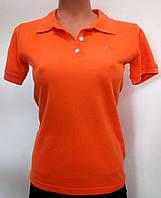 Футболка женская Polo,лицензия