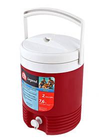 Изотермический контейнер  7,6 л, Legend 2 Gallon