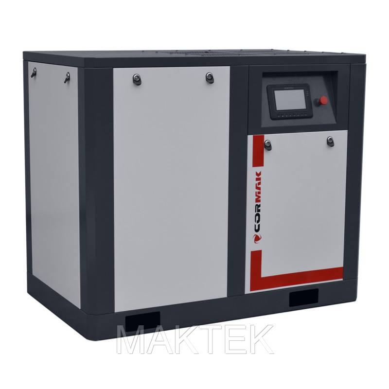 Винтовой компрессор THEOR 50 10 BAR
