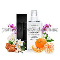 Парфюмированная вода Laurent Mazzone Parfums Sensual Orchid
