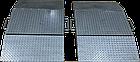 Автомобильные весы ВПД-ПС 15т, Днепровес, фото 3