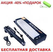 Монопод для селфи LOCUST bluetooth  Штатив вертикальный