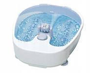 Гидромассажная ванночка AEG FM 5567 Германия, фото 1