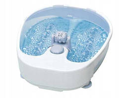 Гідромасажна ванночка AEG FM 5567 Німеччина