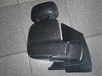Зеркало механическое правое 7H1857502, Volkswagen Transporter T5 03-10