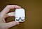 Bluetooth Наушники i11 TWS сенсорные! Новинка!, фото 3