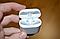 Bluetooth Наушники i11 TWS сенсорные! Новинка!, фото 5