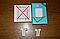 Bluetooth Наушники i11 TWS сенсорные! Новинка!, фото 7