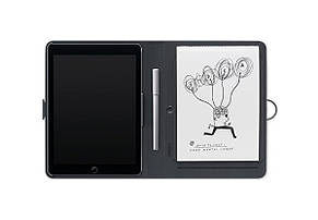 "Графический планшет Wacom Bamboo Spark (CDS-600P) ""Over-Stock"" Б/У"