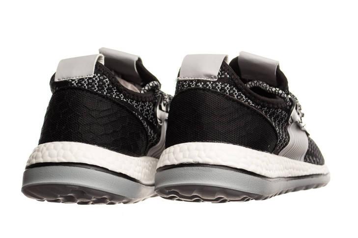 Кросівки жіночі Baas sport 39  bl.grey, фото 2
