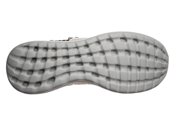 Кросівки жіночі Baas sport 39  bl.grey, фото 3