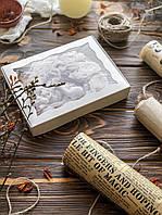Коробка для пряників, фото 1