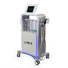 Аппарат гидродермабразии 6 в 1 Zemits Marcel