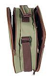 Набор для пикника Ranger Compact RA 9908 набор с термосом на рыбалку, фото 3