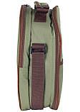Набор для пикника Ranger Compact RA 9908 набор с термосом на рыбалку, фото 4