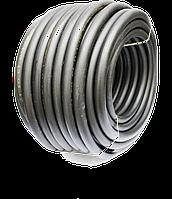 Шланг резиновый для полива 18 мм 40 метров 18-1.0 ГОСТ 10362-76 Билпромрукав