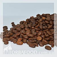 Кофе в зернах Робуста Индонезия, фото 1