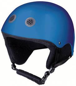 Шлем для катания AlpenSpeed Helmet