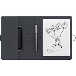 "Графический планшет Wacom Bamboo Spark (CDS-600G) ""Over-Stock"" Б/У"
