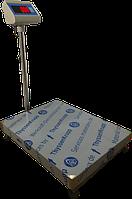 Ваги для габаритних вантажів ВПД-608 ЕТ, 150 кг