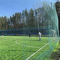 Сетки спортивные заградительные, защитные, разделительные