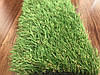 Искусственная трава NT 30 мм., фото 2