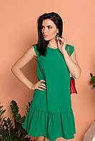 Платье летнее , фото 1